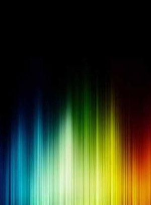 couleurs primaires secondaires et tertiaires